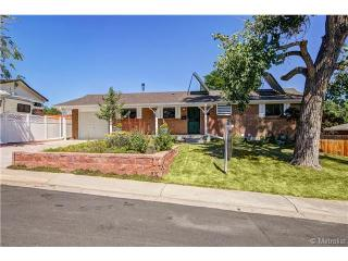 8362 Tejon Street, Denver CO