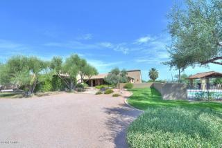 2242 N Sinagua, Mesa, AZ 85203