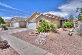 6109 Costa Brava Avenue Nw, Albuquerque NM