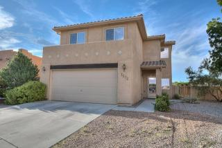 7572 Cricket Hill Dr Ne, Albuquerque, NM 87113