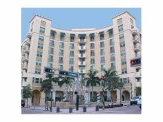 610 Clematis Street, West Palm Beach FL