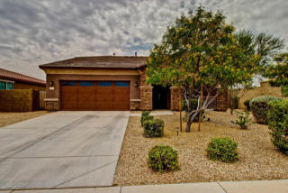 15167 West Montecito Avenue, Goodyear AZ