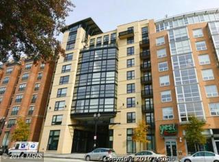 2125 14th Street Northwest #333, Washington DC