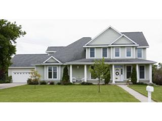 575 Winding Waters Way, De Pere WI
