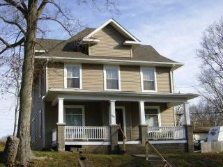 919 Leclaire Street, Davenport IA