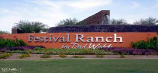 26548 W Ross Ave, Buckeye, AZ 85396
