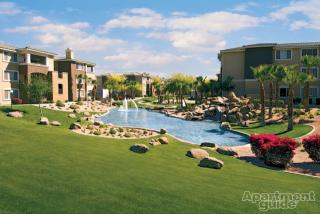 5345 E Van Buren St, Phoenix, AZ 85008