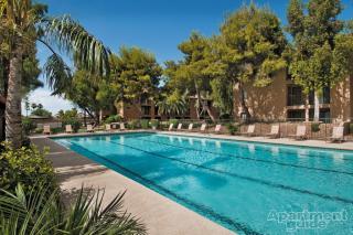 8150 N 61st Ave, Glendale, AZ 85302