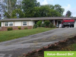 3009 Walridge Rd, Knoxville, TN 37921