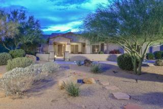 27566 N 56th Pl, Scottsdale, AZ 85266