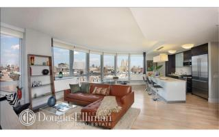 200 West 72nd Street #7E, New York NY