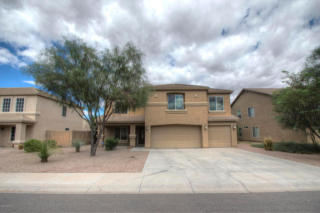 3390 E Sierrita Rd, San Tan Valley, AZ 85143