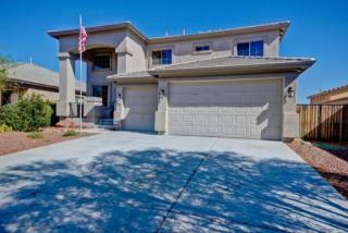 29612 W Amelia Ave, Buckeye, AZ 85396