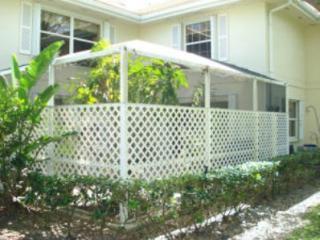 2883 Sw Lakemont Pl, Palm City, FL 34990