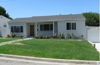 1985 Jaybrook Drive, Rancho Palos Verdes CA