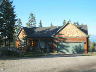 195 Tamarack Woods Dr, Lakeside, MT 59922