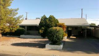7531 E Polk St, Scottsdale, AZ 85257