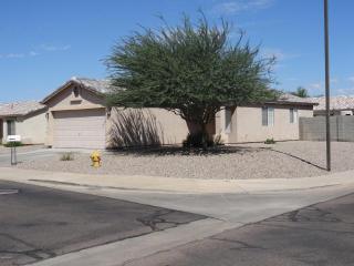 816 E Yanez Ave, Buckeye, AZ 85326