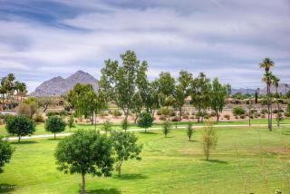 8100 E Camelback Rd #48, Scottsdale, AZ 85251