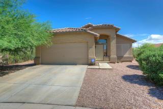 5319 S 15th Way, Phoenix, AZ 85040