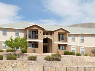 5848 Acacia Cir, El Paso, TX 79912