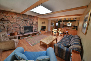 246 Hi Country Dr, Winter Park, CO 80482