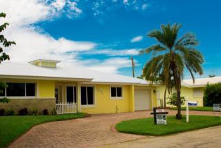 1091 Powell Dr, Riviera Beach, FL 33404