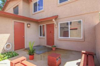 4038 W Palomino Rd, Phoenix, AZ 85019