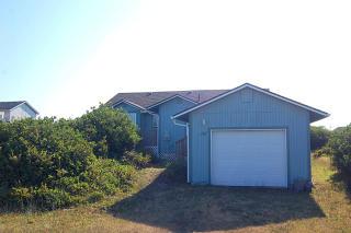 1267 Ocean Shores Blvd Sw, Ocean Shores, WA 98569