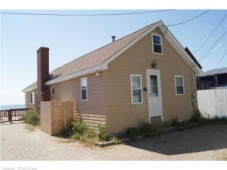 115 Middletown Ave, Old Saybrook, CT 06475