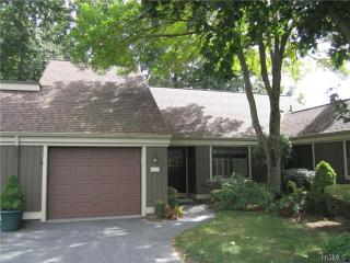 588 Heritage Hls #C, Somers, NY 10589