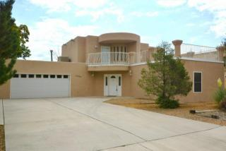 10550 Olympic St Nw, Albuquerque, NM 87114