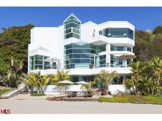 27960 Pacific Coast Hwy, Malibu, CA 90265