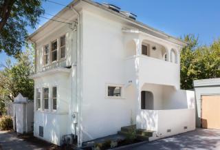 1639 Woolsey St, Berkeley, CA 94703