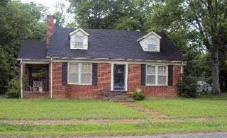 275 Tennessee St, Savannah, TN 38372
