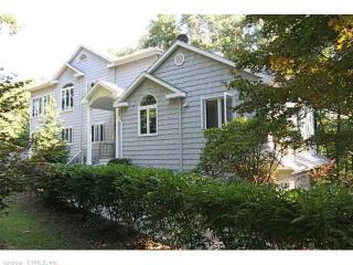 Address Not Disclosed, Marlborough, CT 06447