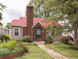 6008 Ralston Ave, Indianapolis, IN 46220