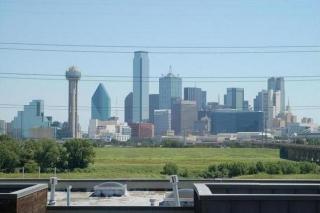 426 Trinity River Cir, Dallas, TX 75203