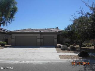 935 W Grove St, Litchfield Park, AZ 85340