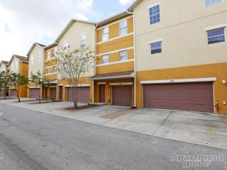 6073 Gibson Ave, Tampa, FL 33617