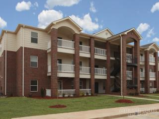 14600 N Rockwell Ave, Oklahoma City, OK 73142