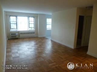 12360 83rd Avenue, Queens NY