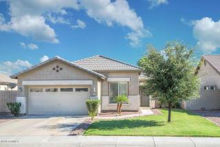 3725 E Woodside Ln, Gilbert, AZ 85297