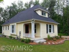 7240 Orchard St, South Haven, MI 49090