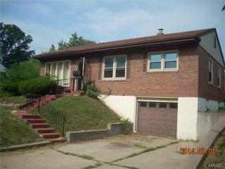 1279 Pennsylvania Ave, Saint Louis, MO 63130