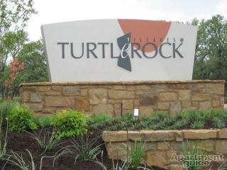 12800 Turtle Rock Rd, Austin, TX 78729
