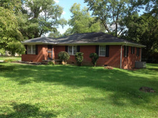 7006 Hampshire Dr, Knoxville, TN 37909