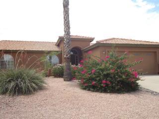 16551 E Fairfax Dr, Fountain Hills, AZ 85268