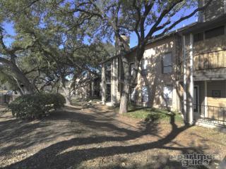 11530 Vance Jackson Rd, San Antonio, TX 78230