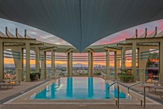 2402 E Esplanade Ln #603, Phoenix, AZ 85016